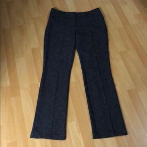 New York & Company Pants - Tall